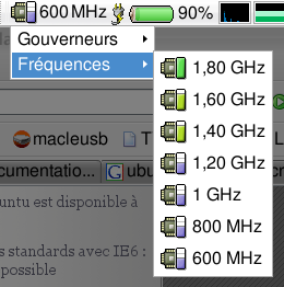 gnome-applet-cpu-freq.png