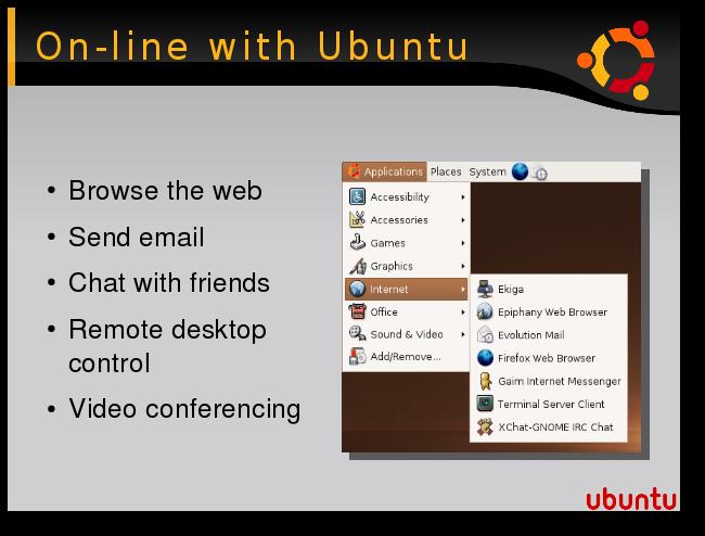 slide-ubuntu.png